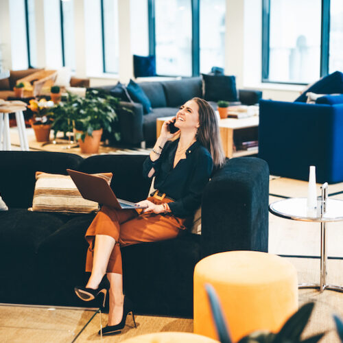 smart team outsourced finance leadership