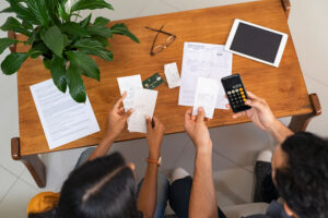 the smart team accounting